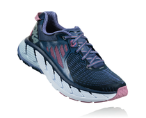 HOKA ONE ONE Gaviota W Marlin Blue