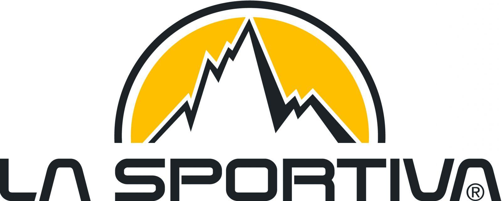 Výsledek obrázku pro la sportiva značka