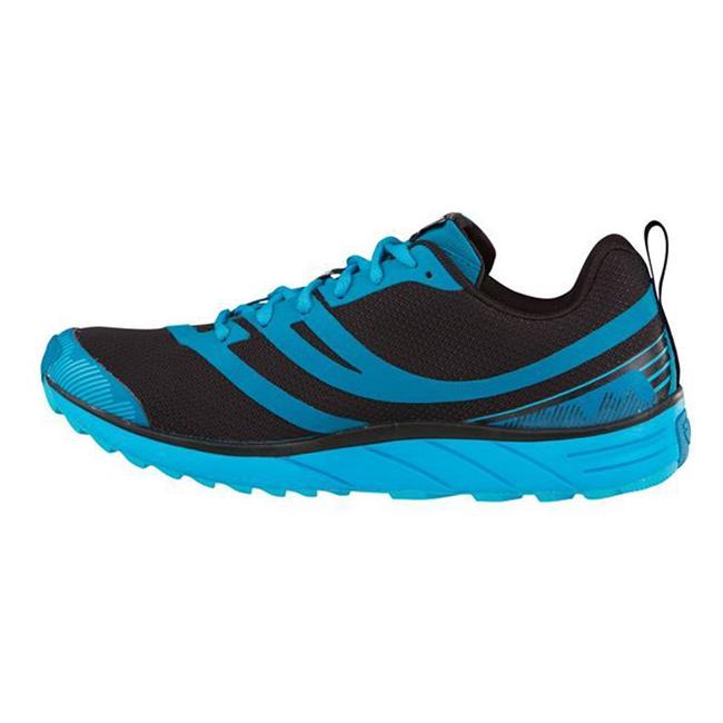 Bežecká obuv - typové rozdelenie - Bežecká obuv f91ad3d0989
