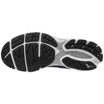 Mizuno Wave Rider Knit R2 pánska bežecká obuv d5df2c18e98