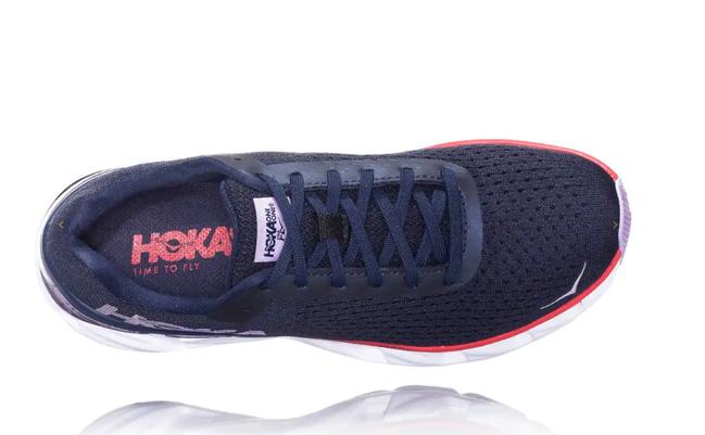 HOKA ONE ONE Elevon dámska bežecká obuv  5861d93e03