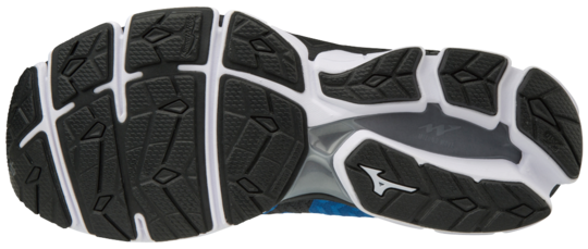 2b4dd80d2734e Mizuno Wave Sky Knit S1 pánska bežecká obuv   RunningPro.sk
