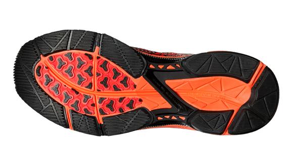 Asics Gel-DS Trainer 21 dámska bežecká obuv 37701781af9