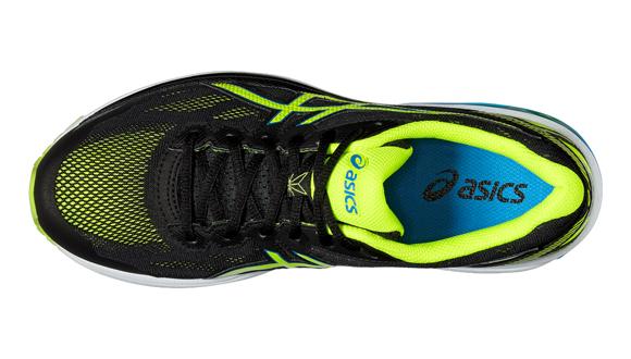 49e574860b0ca Asics GT-1000 5 pánska bežecká obuv  RunningPro.sk