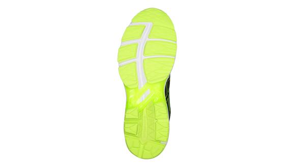 a437578287937 Asics GT-1000 6 pánska bežecká obuv  RunningPro.sk