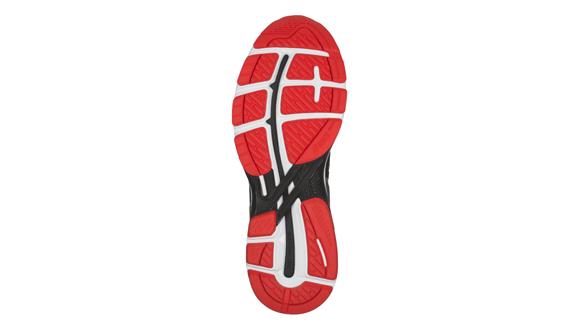 Asics GT-2000 6 pánska bežecká obuv d8613a4dff9