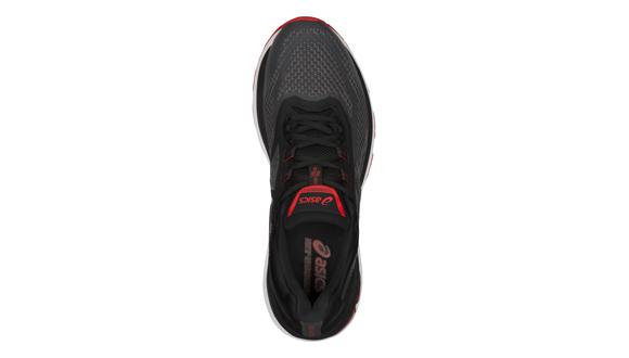 5984209893af Asics GT-2000 6 pánska bežecká obuv