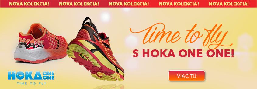 Banner_HOKA_ONE_ONE_SK.png