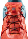 SALOMON ULTRA PRO Cherry/Fjord