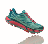 HOKA ONE ONE Mafate Speed 2 W Canton