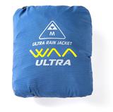 WAA ULTRA RAIN JACKET 3.0