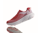 HOKA ONE ONE RINCON Red