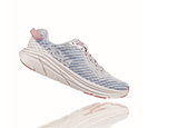 HOKA ONE ONE RINCON W Air
