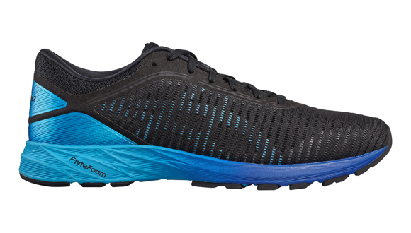 d71112c08b35d Asics DYNAFLYTE pánska bežecká obuv| RunningPro.sk