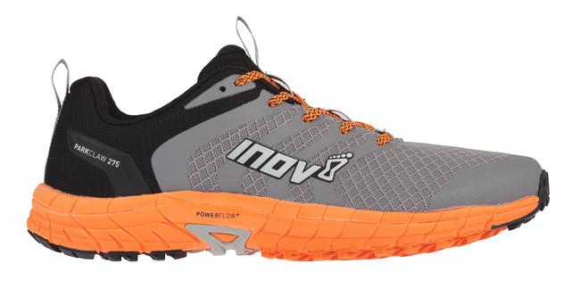 1dffbd0e891f7 INOV-8 PARKCLAW 275 pánska bežecká obuv | RunningPro.sk