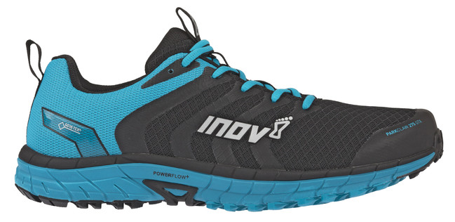 f7265e8dfac7d INOV-8 PARKCLAW 275 GTX pánska bežecká obuv | RunningPro.sk