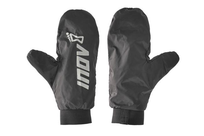 INOV-8 Allterrain Pro MITT bežecké rukavice  879c2b298f3