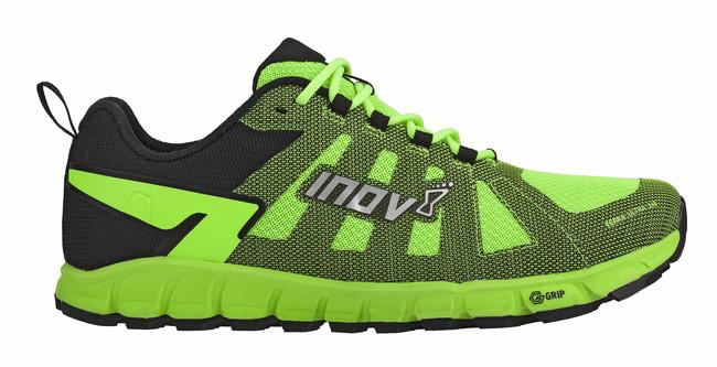f91d6e1ae15d2 INOV-8 TERRAULTRA G 260 trailová bežecká obuv | RunningPro.sk