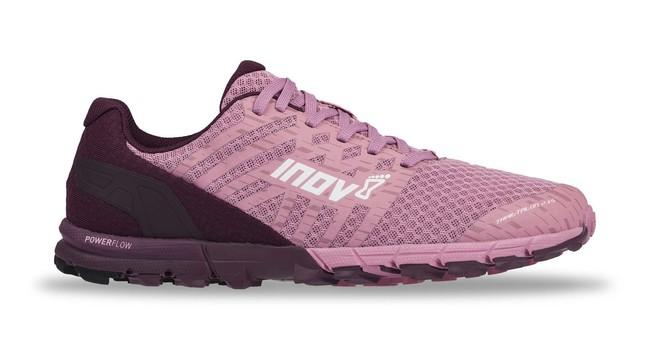 2fc3dc3129940 INOV-8 TRAIL TALON 235 dámska trailová bežecká obuv | RunningPro.sk