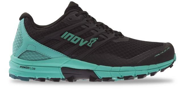 8b22a4590ce56 INOV-8 TRAIL TALON 290 trailová bežecká obuv | RunningPro.sk