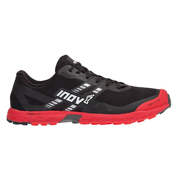 c55246857a4c0 INOV-8 TRAILROC 270 trailová bežecká obuv | RunningPro.sk