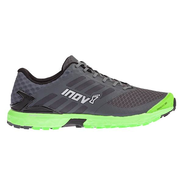 INOV-8 TRAILROC 285 trailová bežecká obuv  41b161ad4f3