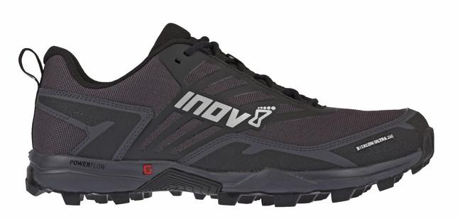 e64d7ac8589db INOV-8 X-TALON ULTRA 260 pánska trailová bežecká obuv | RunningPro.sk