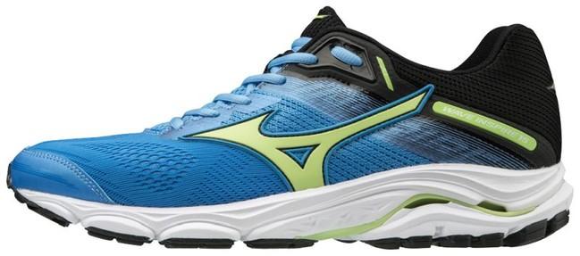 f0e46496c Mizuno Wave Inspire 15 pánska bežecká obuv| RunningPro.sk