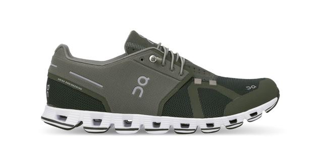 058ff2185c1c ON Cloud pánska bežecká obuv