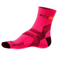 ARCh MAX ARChFIT RUN (SHORT)