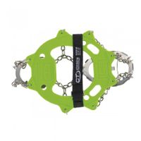 CLIMBING TECHNOLOGY Ice Traction Plus M