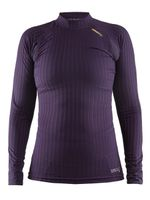 CRAFT Active Extreme 2.0 LS W Purple