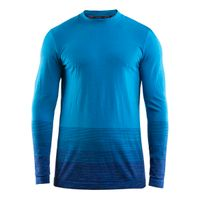 CRAFT Wool Comfort LS Merino