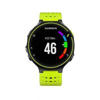 Garmin Forerunner 230 Yellow & Black