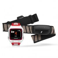 Garmin Forerunner 920XT HRM-Run White/Red