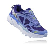 HOKA ONE ONE CHALLENGER ATR 3 W Purple