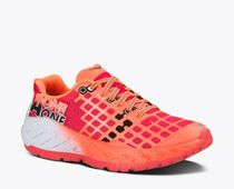 HOKA ONE ONE Clayton W Teaberry