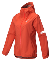 INOV-8 AT/C Stormshell HZ W