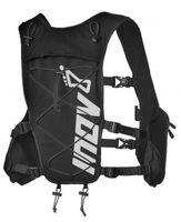INOV-8 RACE ELITE VEST with Bottles