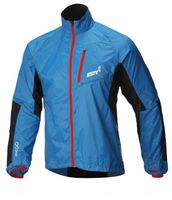 INOV-8 RACE ELITE Windshell FZ Blue