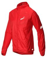 INOV-8 AT/C Windshell FZ Red
