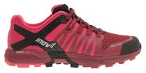 INOV-8 ROCLITE 305 (M) Red Black W
