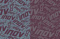 INOV-8 WRAG 30