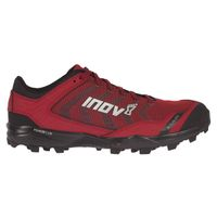 INOV-8 X-CLAW 275 (S) M Red/ Black