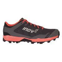 INOV-8 X-CLAW 275 (S) W Grey/ Coral