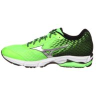 Mizuno Wave Rider 19 8UK