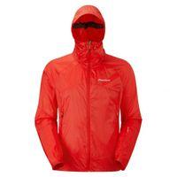 Montane Lite-Speed Jacket Red