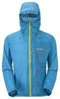 Montane Minimus Jacket Blue