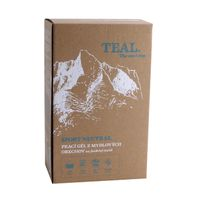 TEAL Sport Neutral 2x 1L