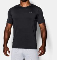 UUnder Armour TECH SS Tee